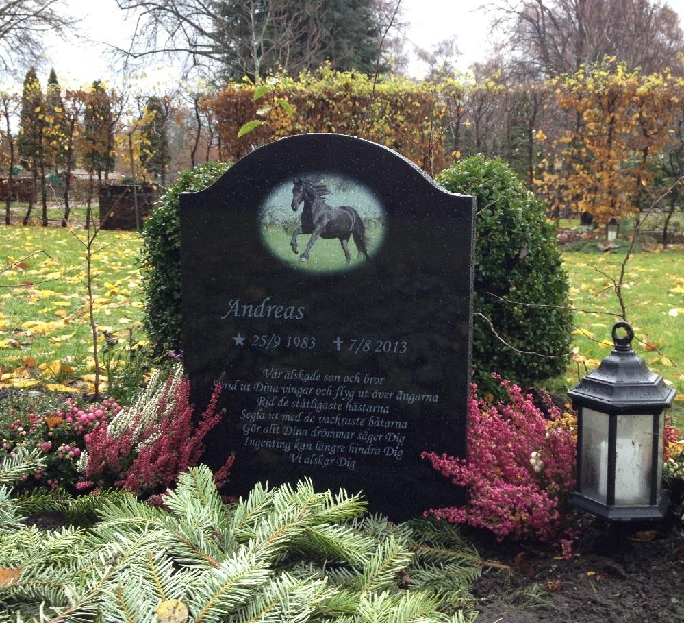 gravsten inspiration 9