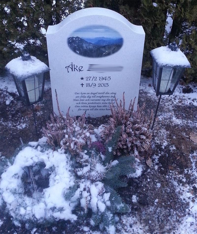 gravsten-inspiration-14