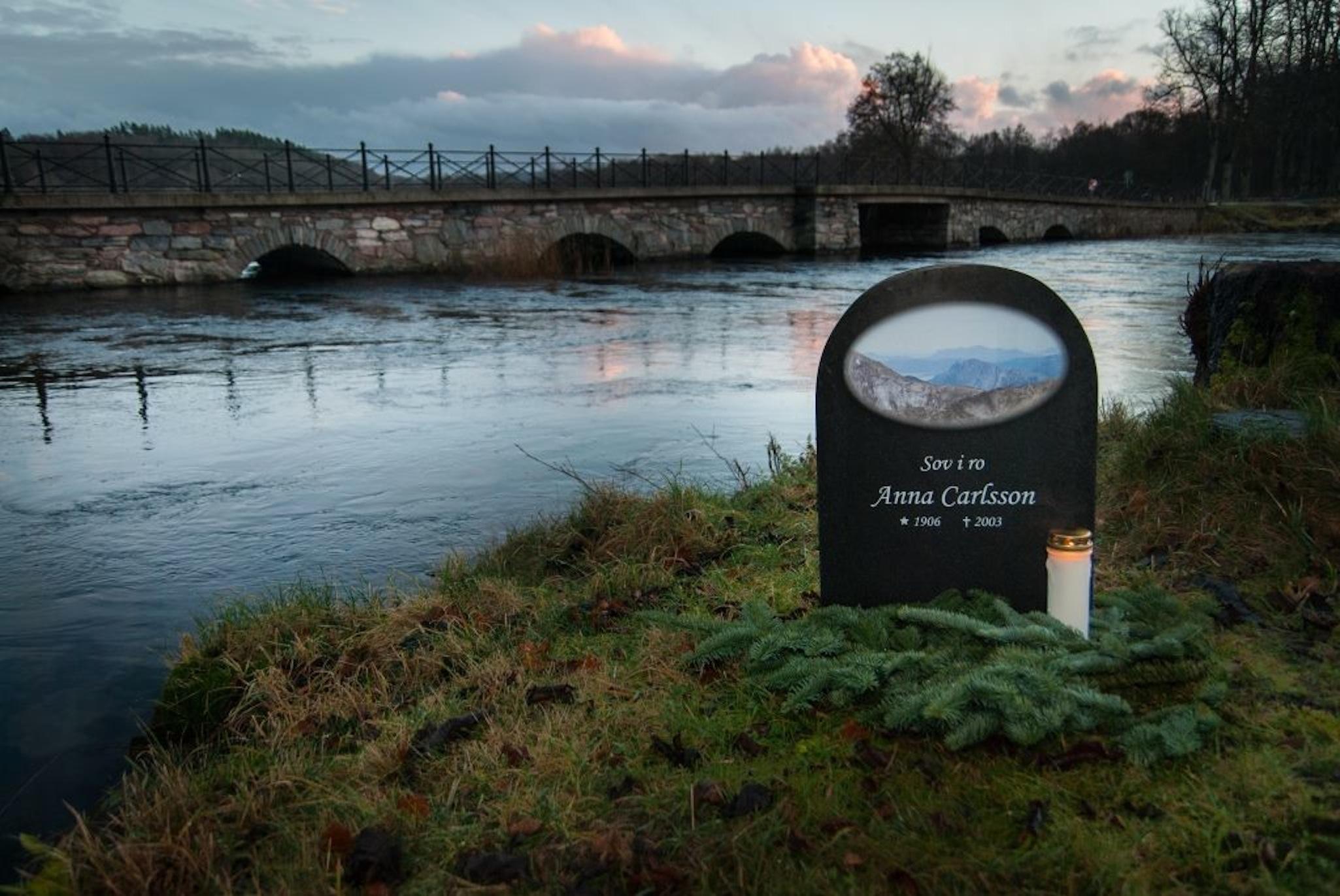 Välja gravsten – Tips och råd från Vita Stenar
